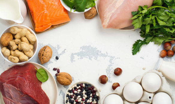 High-Protein-Diet-and-Diabetes-Featured